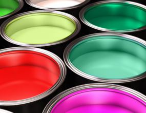 Are the Best Interior Paint Brands Worth the Money?