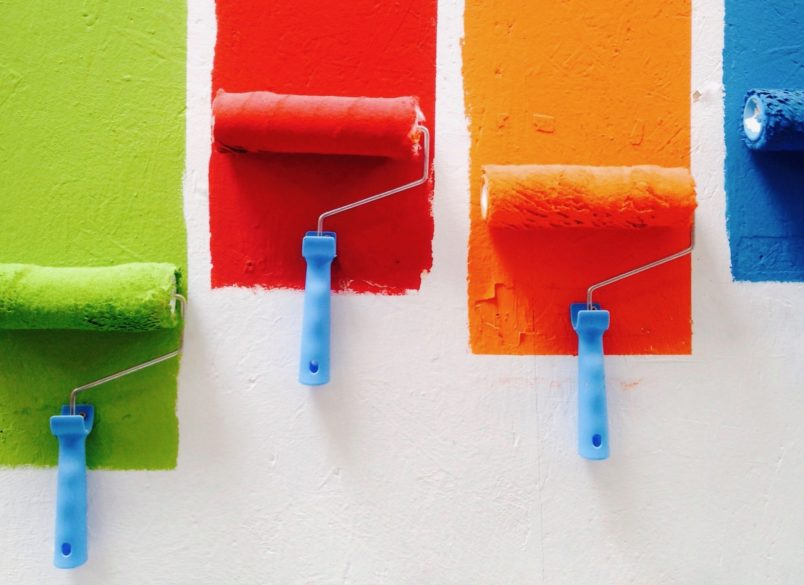 Why a Cheap House Painter Could End Up Costing You More