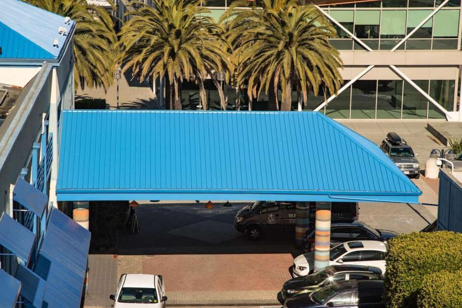 Roof Coatings - Are They Worth It?