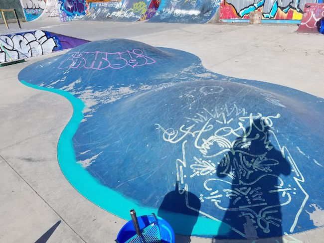 community-painting-project-Oakland-CA-2.jpeg#asset:5644