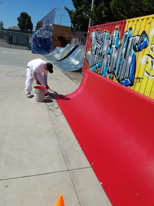 community-painting-project-Oakland-CA-5.jpeg#asset:5640