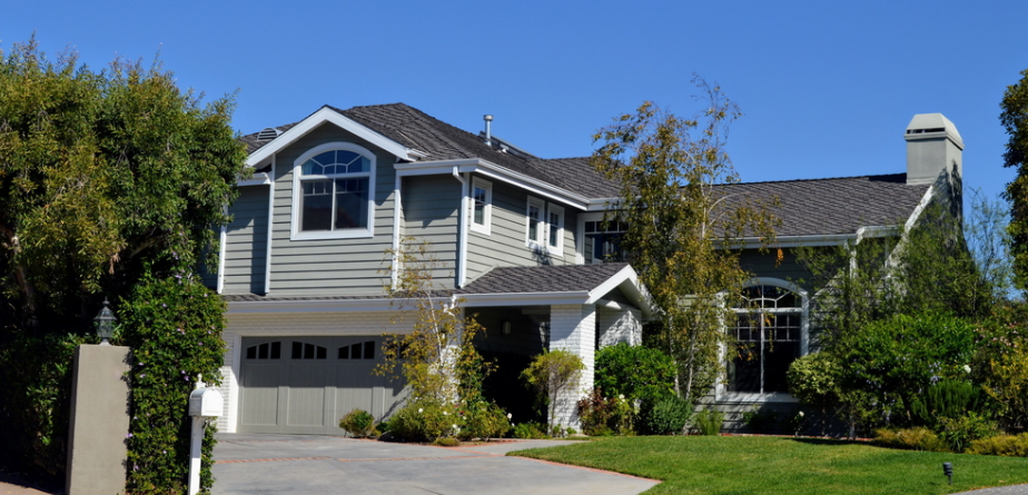 exterior-painting-Oakland-ca.PNG#asset:6827
