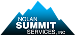 Nolan Summit Services Inc