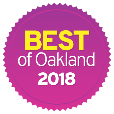 Best of Oakland